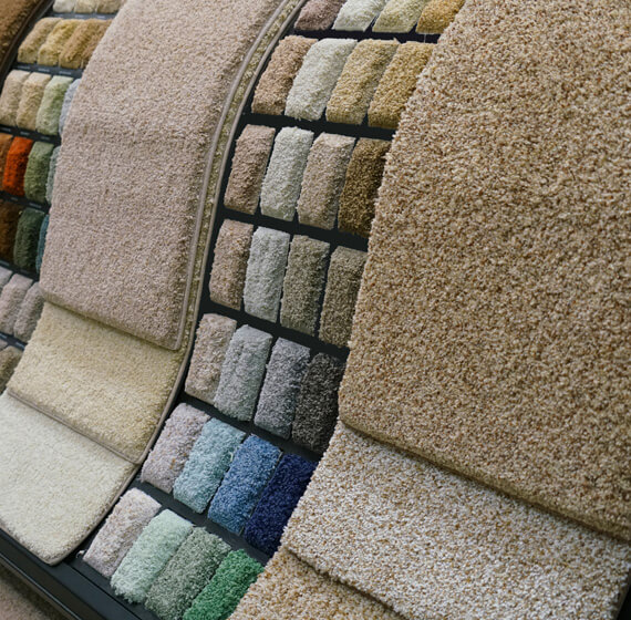 Carpet Sales and Installation in Collinsville IL