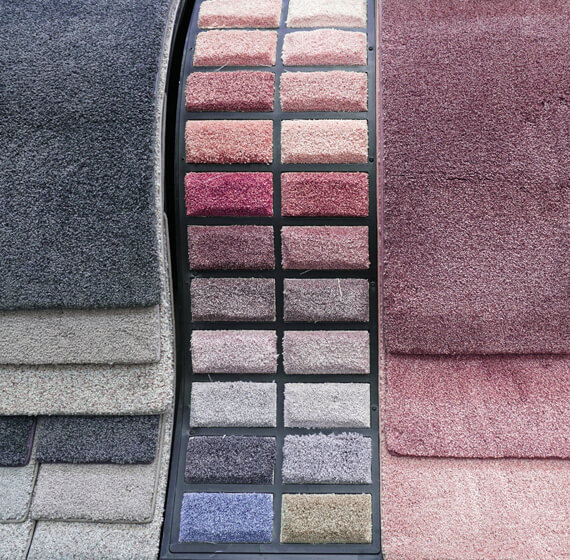 Carpeting Options for Edwardsville IL Area